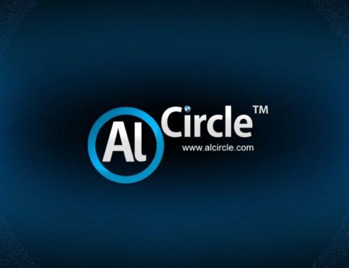 AL circle